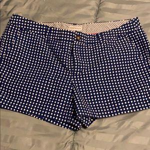 Merona size 14 shorts